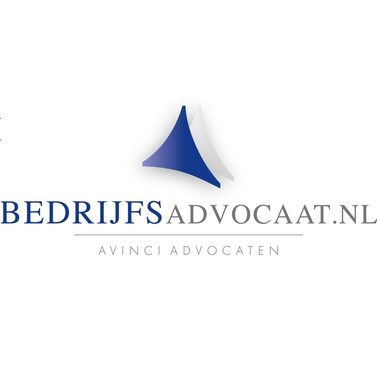 Bedrijfsadvocaat.nl