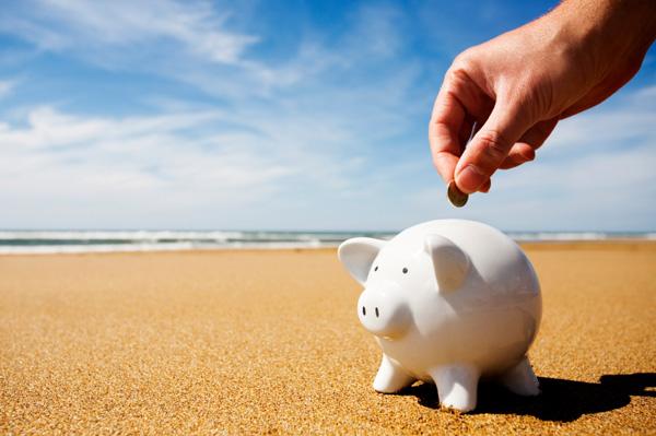 Vakantiedagen en hun waarde