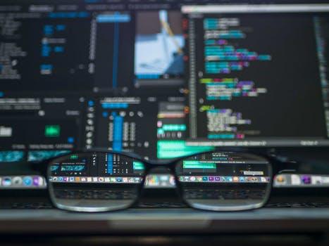 Privacywetgeving AVG, tien handige tips voor een veilig beleid!