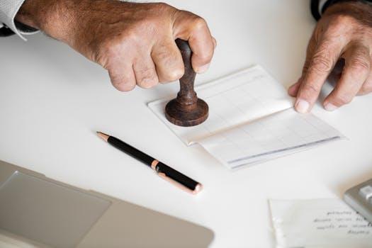 Zieke medewerker reageert niet - wat zijn uw verplichtingen als werkgever?