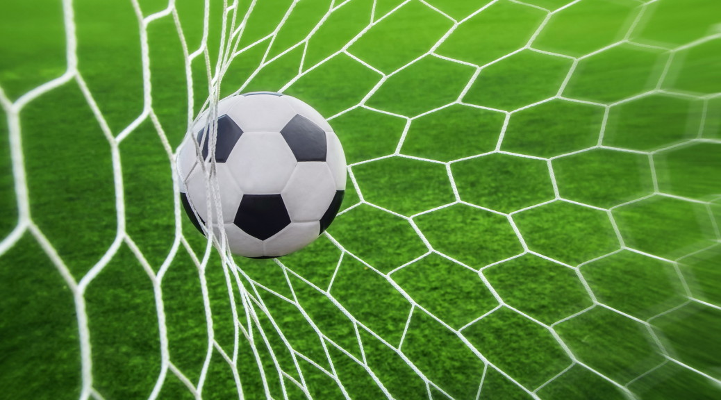 Promotie van voetbalplaatjes maakt geen inbreuk op portretrecht