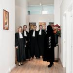 Verkeerd vloeroppervlak op Funda: zo berekent de rechter de schade