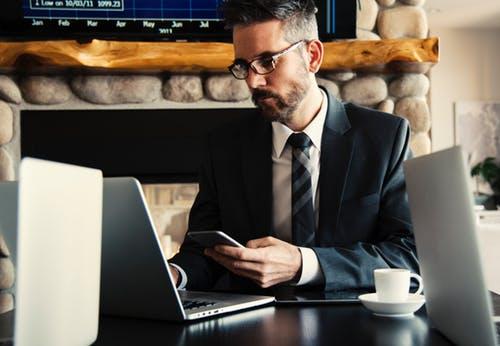 Geen transitievergoeding voor langdurig arbeidsongeschikte werknemer als dienstverband niet helemaal slapend is