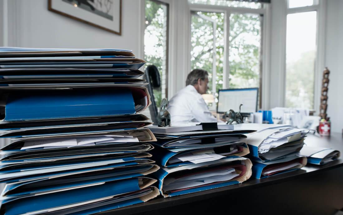 Advocaten gespecialiseerd in contractrecht in Rotterdam