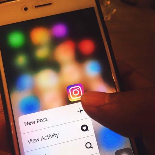 ontgrendelen van smartphones en het nemo tenetur-beginsel