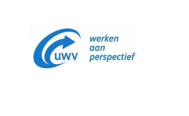 UWV Uitvoeringsregels ontslag - versie september 2020