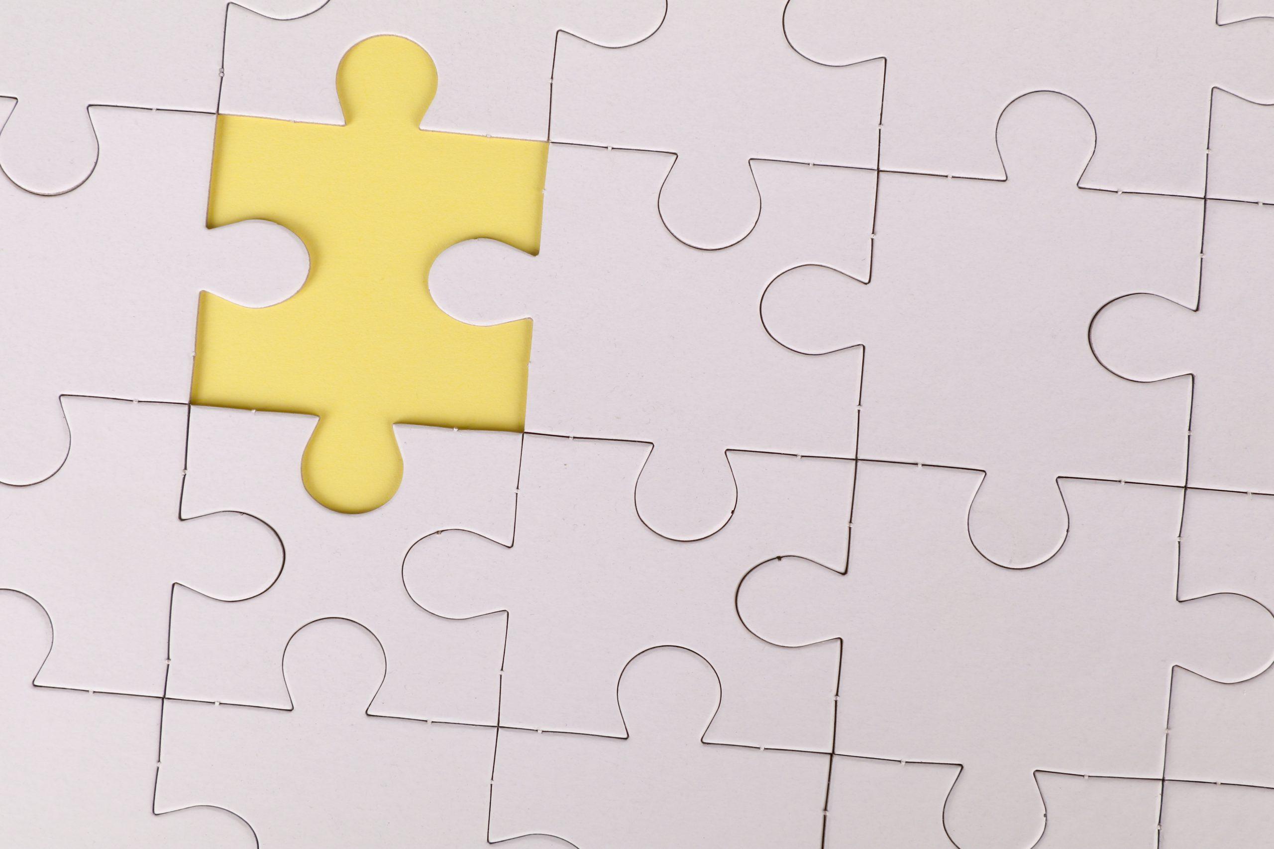 Wat u moet weten over M&A's, fusies en overnames...